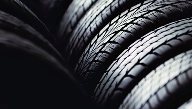 Tyres on Specials